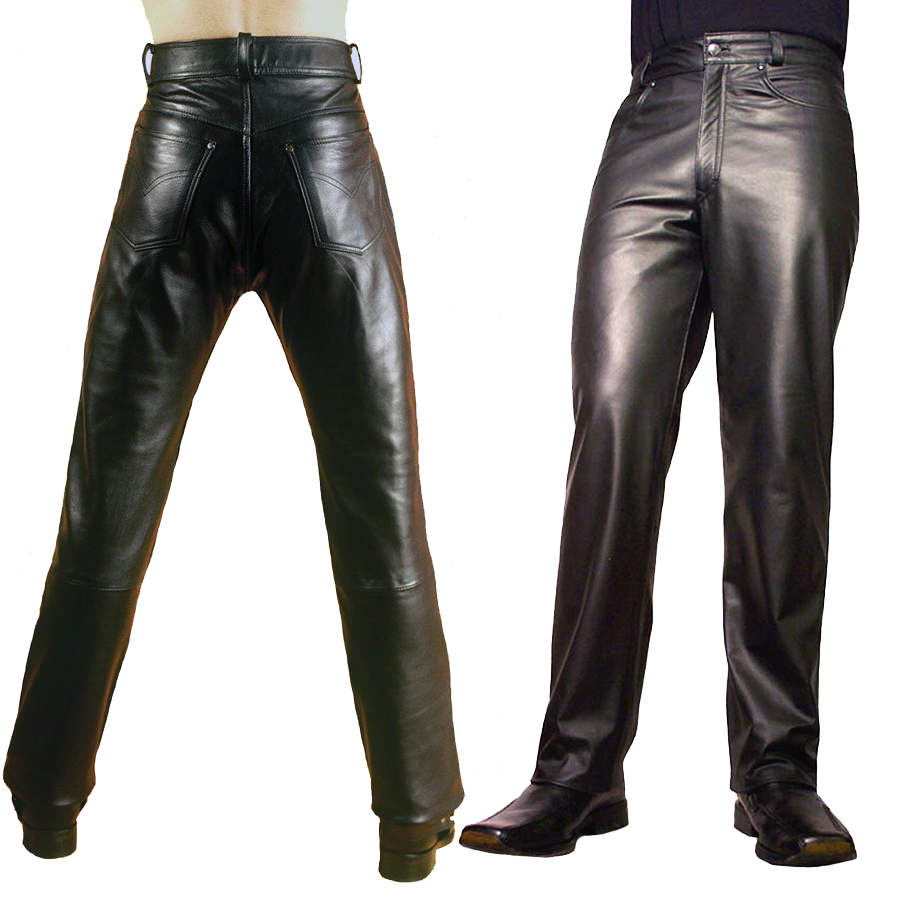 Shop for leather pants at erlinelomantkgs831.ga Free Shipping. Free Returns. All the time.